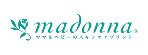 madonnna