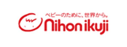NihonIkuji