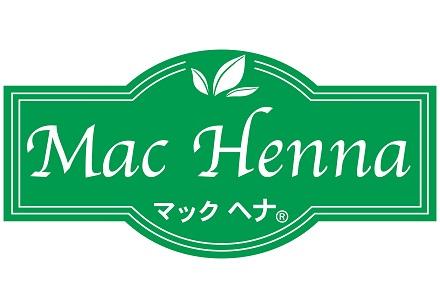 マックヘナ