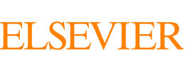 Elsevier Health Solutions