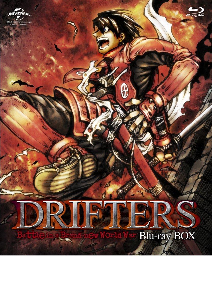 DRIFTERS_BOX_Gentei