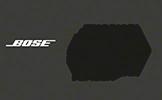 Boseロゴ