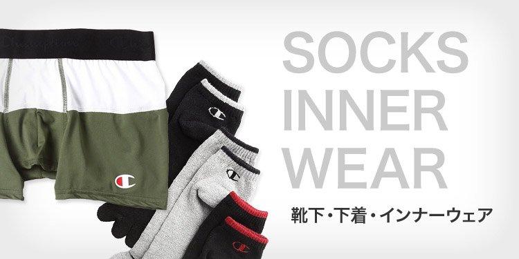 Image of Socks Inner Wear