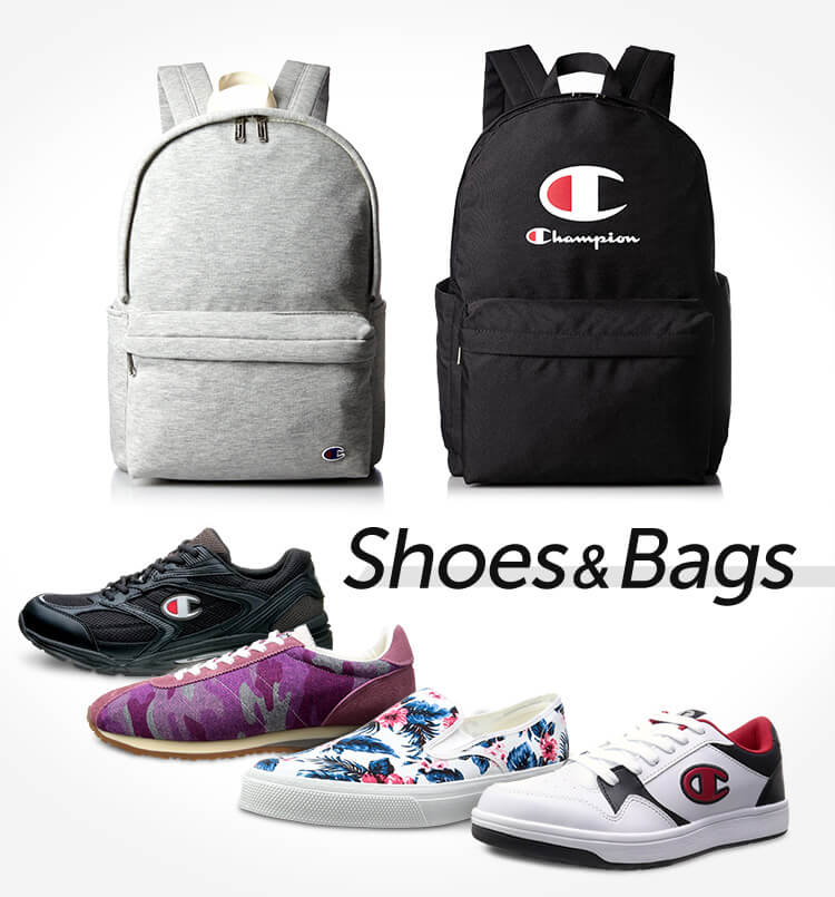 Image of Shoes Bag