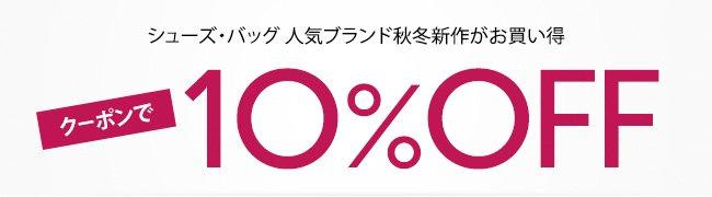 【クーポンで10%OFF】コード:AKITOKU10(11/8まで)