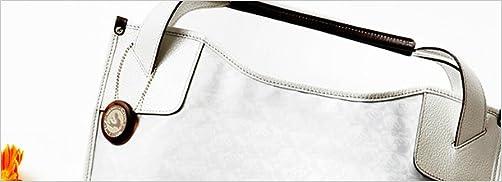 レディースバッグ&財布