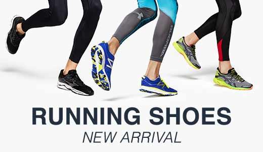 runningshoesFW16