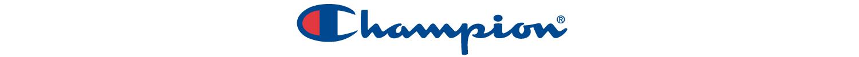 Image of champion logo
