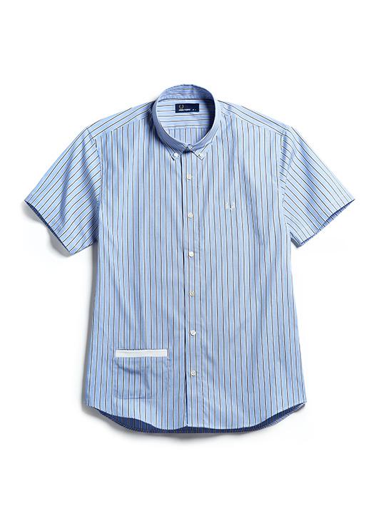シャツ・ワイシャツ