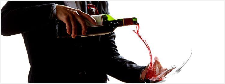 Amazonソムリエ厳選ワイン