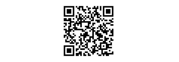 Amazon.co.jp公式LINEアカウント