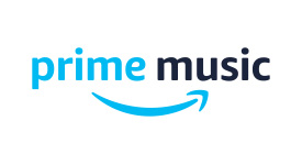 https://images-fe.ssl-images-amazon.com/images/G/09/2016/mp3/prime/app/apps_logo_primemusic.jpg