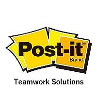 ポストイット チームワークソリューション