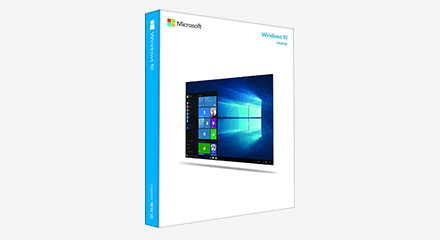 Windows 10 (ウィンドウズ 10)