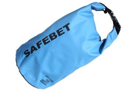 防水ケース・ダイビングバッグ