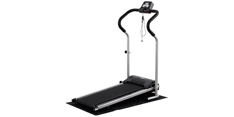 FitnessMachine_Cate02