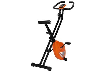Fitness_bike_Cate02