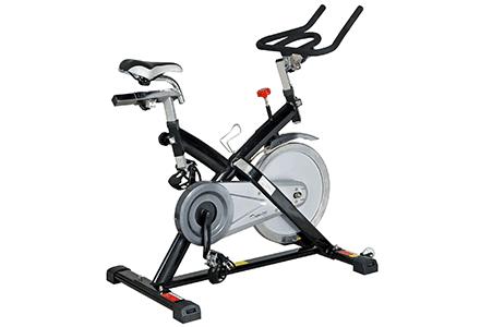 Fitness_bike_Cate03