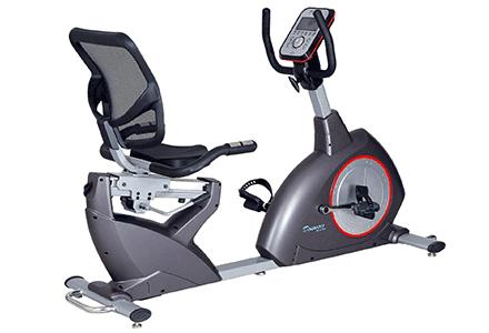 Fitness_bike_Cate04