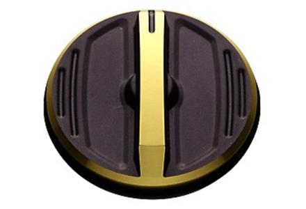 13ステラSW センシティブドラグノブ 5000 ブラック
