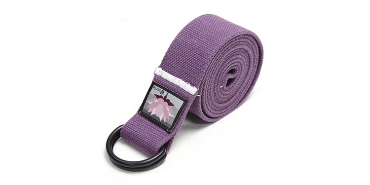 YOGA_store_Cate04