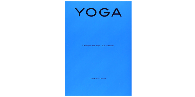 YOGA_store_Cate07