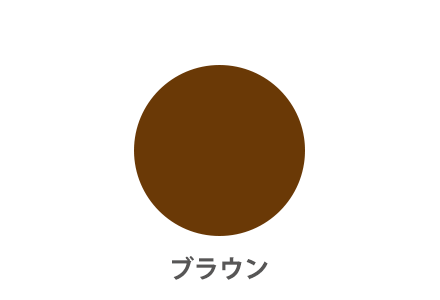 brown_PC02
