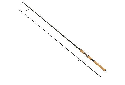 fishing_Ima_tool_Cate03