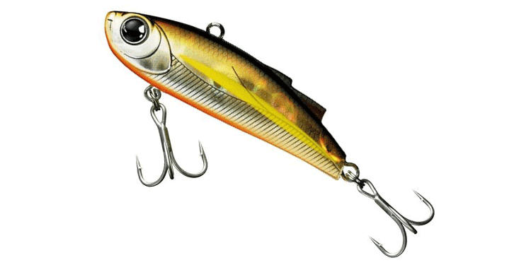 fishing_Lures_Flies_Cate02