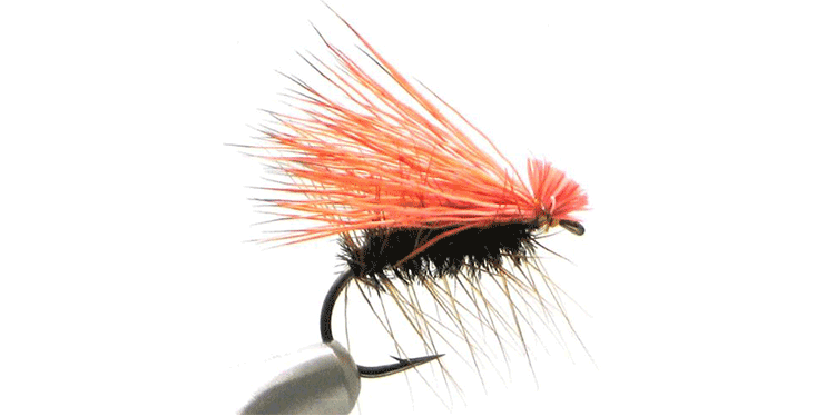 fishing_Lures_Flies_Cate06