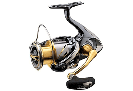 fishing_Reel_Reelparts_Cate01