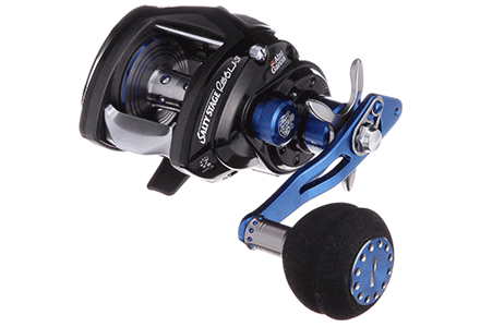 fishing_Reel_Reelparts_Cate03