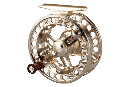 fishing_Reel_Reelparts_Cate06