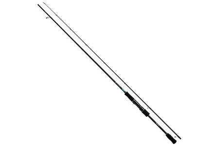 fishing_Rods_Cate01