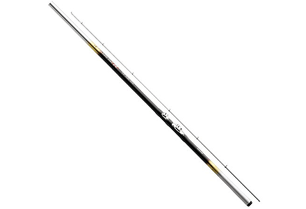 fishing_Rods_Cate03