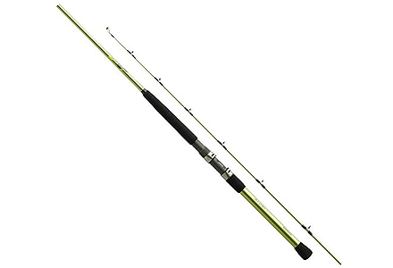 fishing_Rods_Cate05