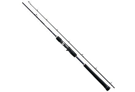 fishing_Rods_Cate07