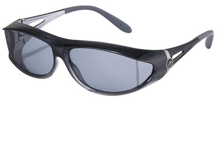 fishing_Sunglasses__Cate01