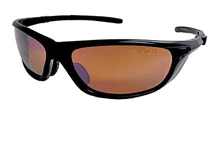 fishing_Sunglasses_Cate02