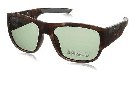 fishing_Sunglasses_Cate03