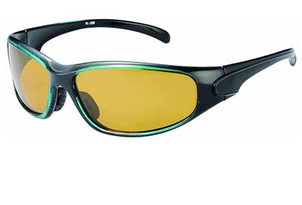 fishing_Sunglasses_Cate04