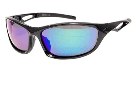 fishing_Sunglasses_Cate05_02