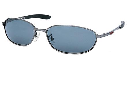 fishing_Sunglasses_Cate06