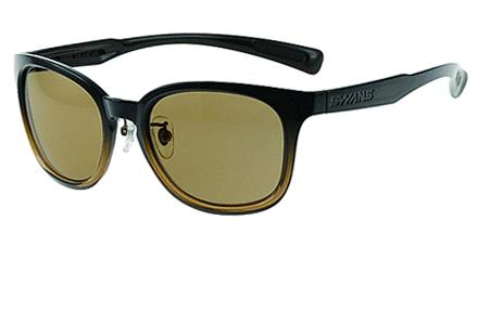 fishing_Sunglasses_Cate07
