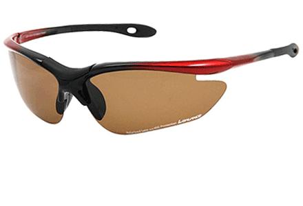 fishing_Sunglasses_Cate08