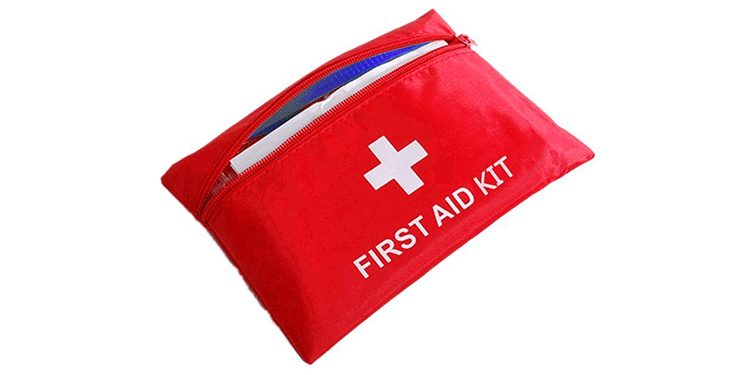 SportsCare_firstaidkit