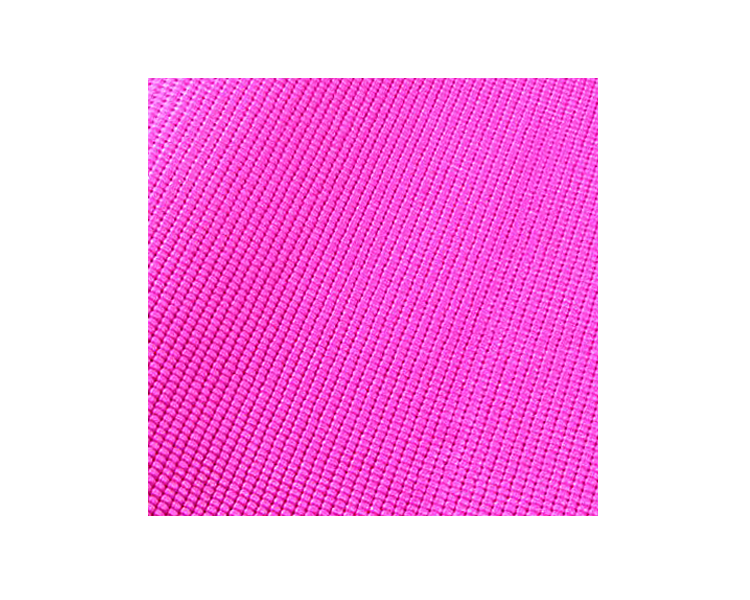 PVC(ポリ塩化ビニル)