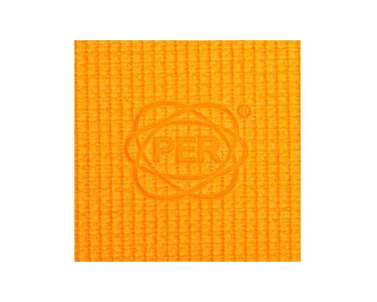 PER(ポリマー環境樹脂)