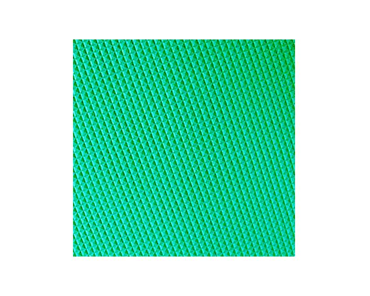 EVA (エチレン酢酸ビニールコポリマー)