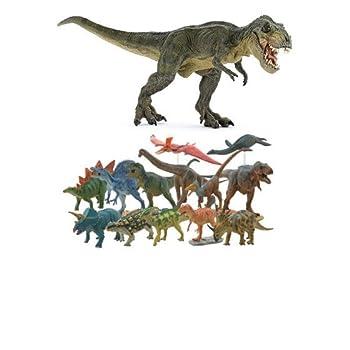 恐竜ストア